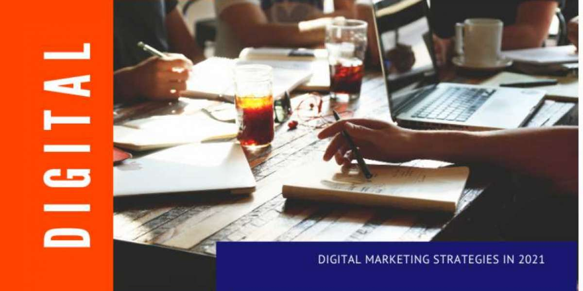 Social Media Marketing Trends you Should Know in 2021