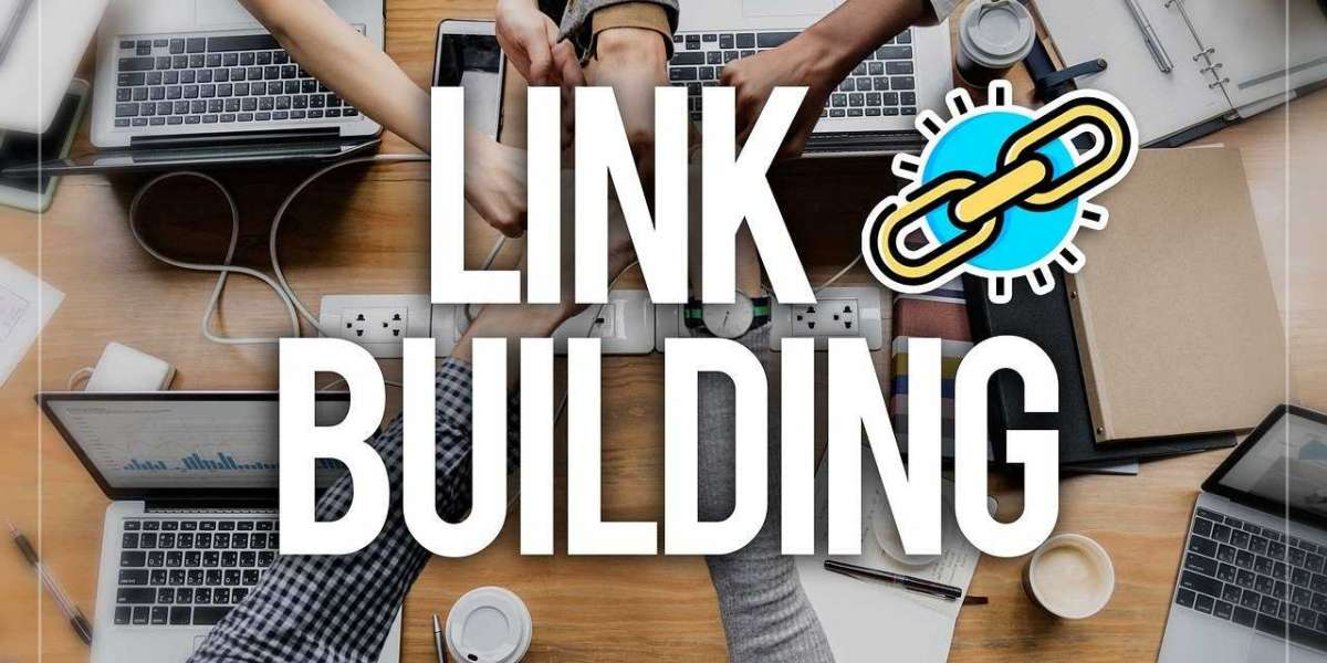 Top Link Building Techniques to Focus on in 2021