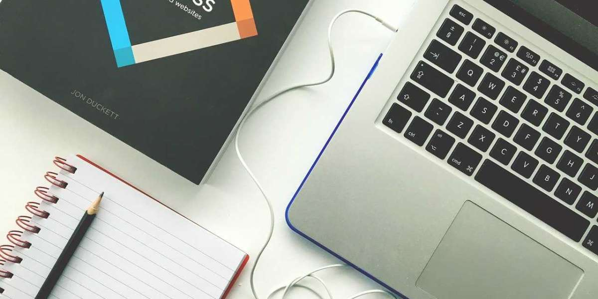 Making a New Website? Here are a Few Modern Website Design Must-Haves