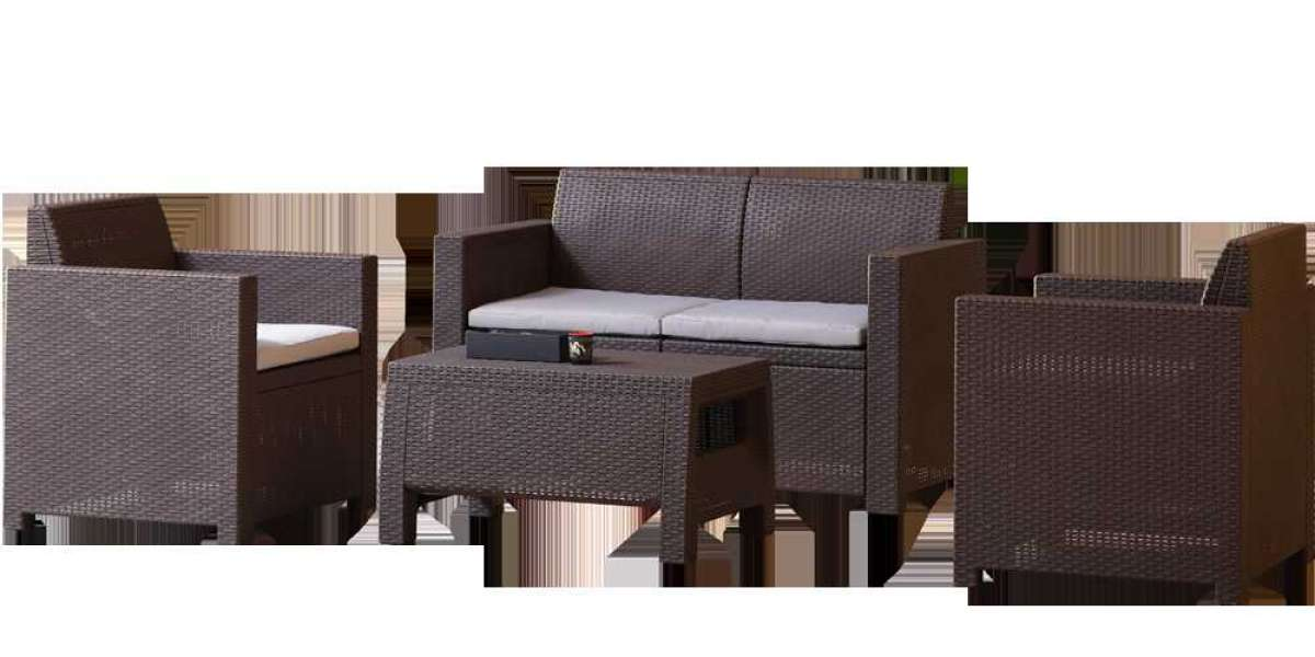 Insharefurniture Tips Help You Care Your Outdoor Furniture