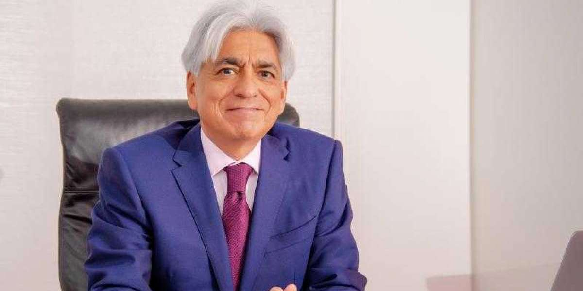 Scangroup CEO Bharat Thakrar Resigns Days After Suspension