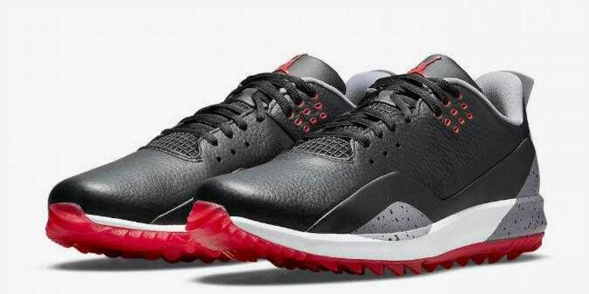 When Can We Get Chance to Cop Jordan ADG 3 Black Cement ?