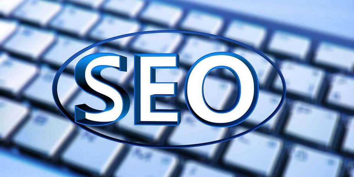Why Considering White Label Seo Partner Is A Good Choice For You?