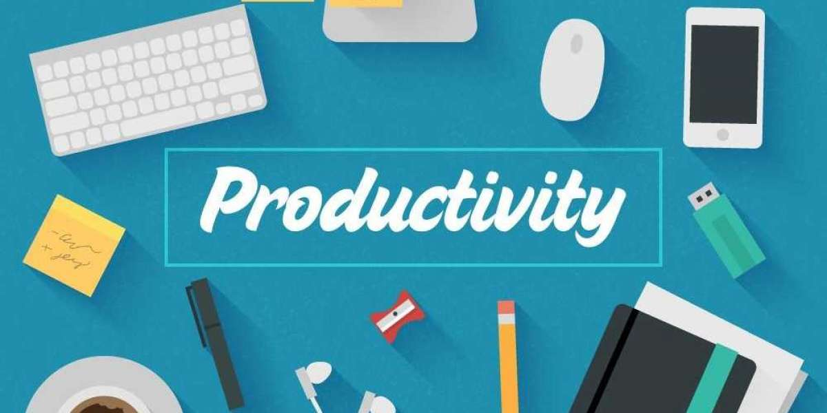 Habits I Avoid to Become Highly Productive