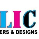 Melic printers and designs