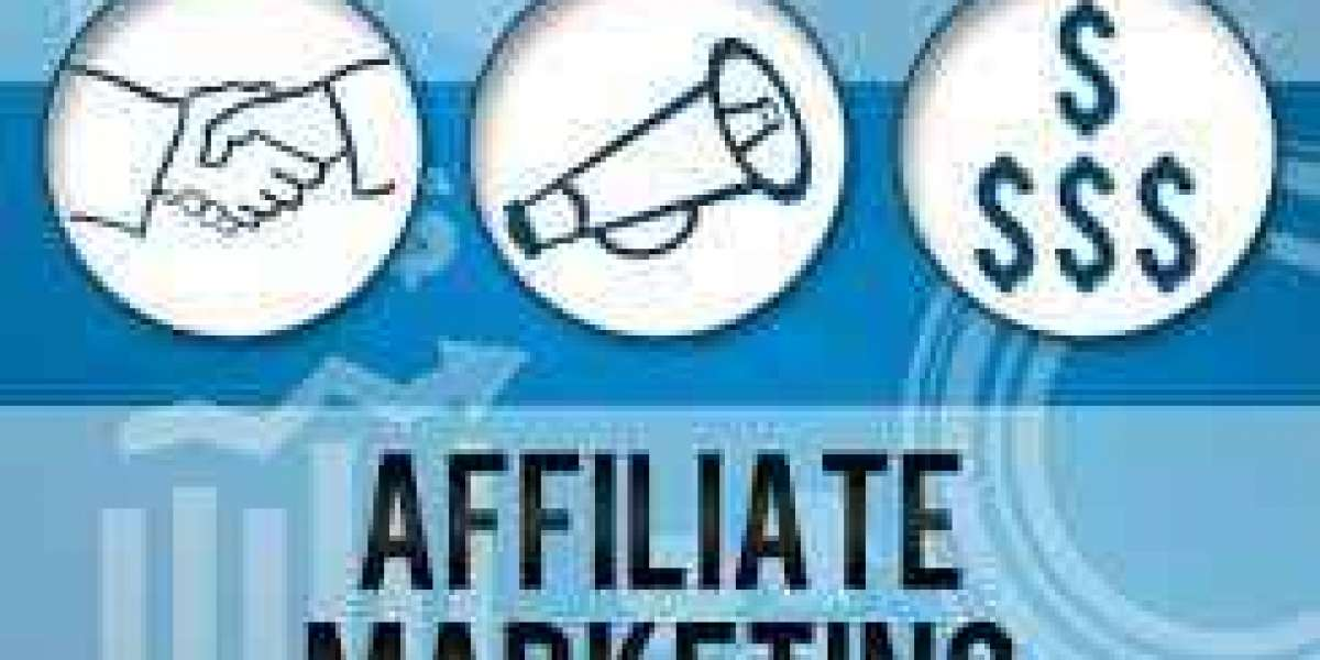Everything You Need To Know before Putting Your Money on Affiliate Marketing