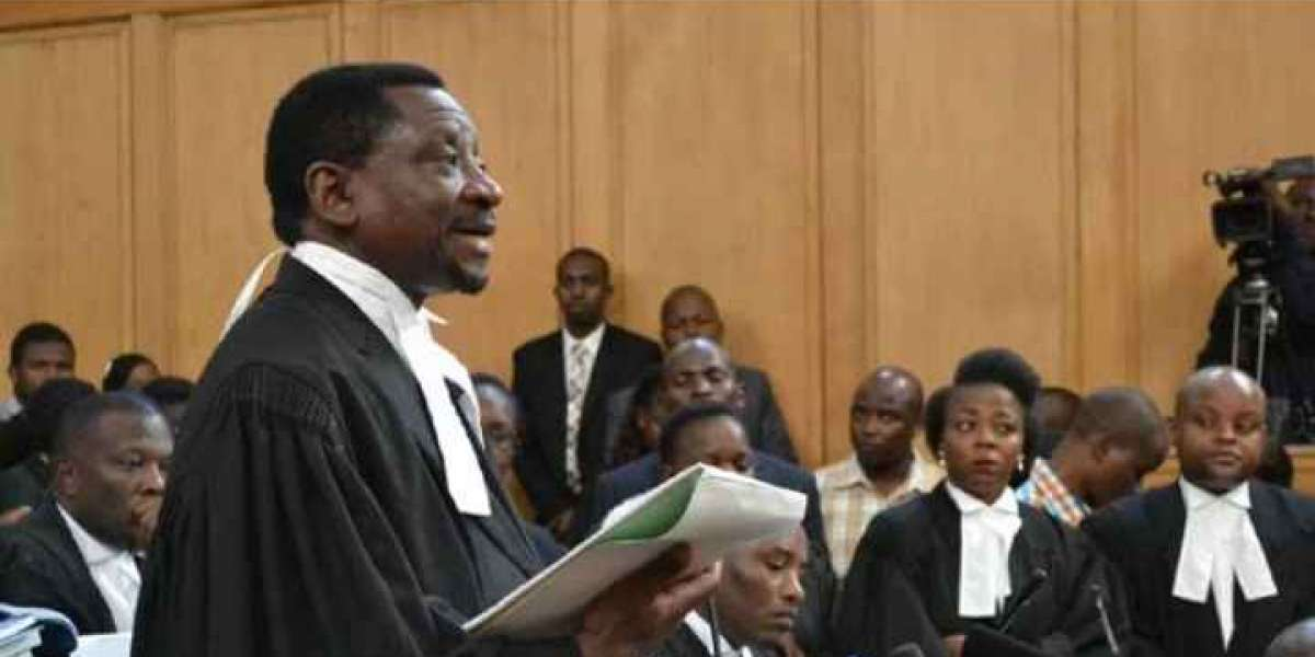 """Simplify Please,"""" Judges After Orengo Confused Them With These Tough English Rules <br>OtakwaJul 2, 2021"""